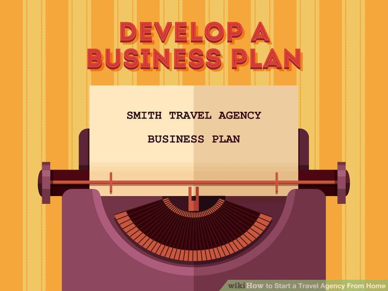 Start a Travel Agency From Home Travel agency, Travel