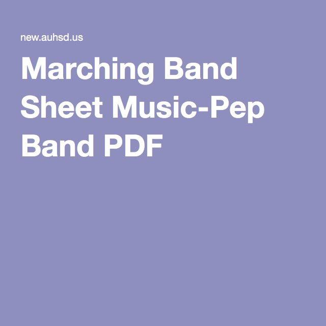 Free Clarke Elementary Studies For The Trumpet Pdf Programs