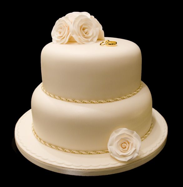 YummyTreats.co.uk - Wedding Cakes Hartlepool, Middlesbrough, Stockton, Sunderland and the North East