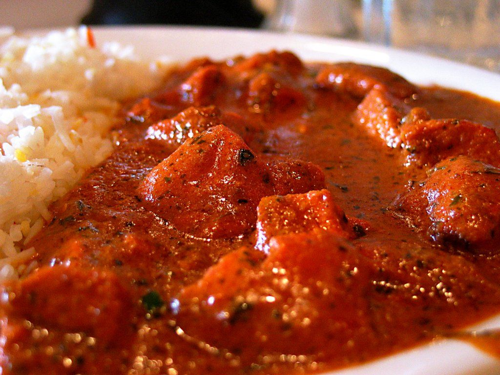 Authentic chicken tikka masala chicken tikka masala original authentic chicken tikka masala chicken tikka masala original recipe forumfinder