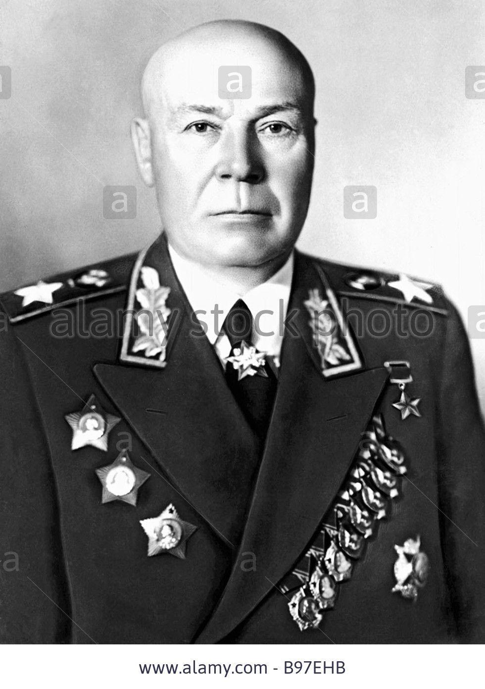 Vlodzimirsky Lev Emelyanovich 39