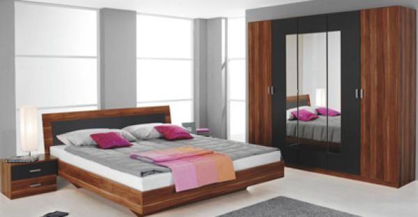 Nett poco möbel schlafzimmer | Deutsche Deko | Pinterest