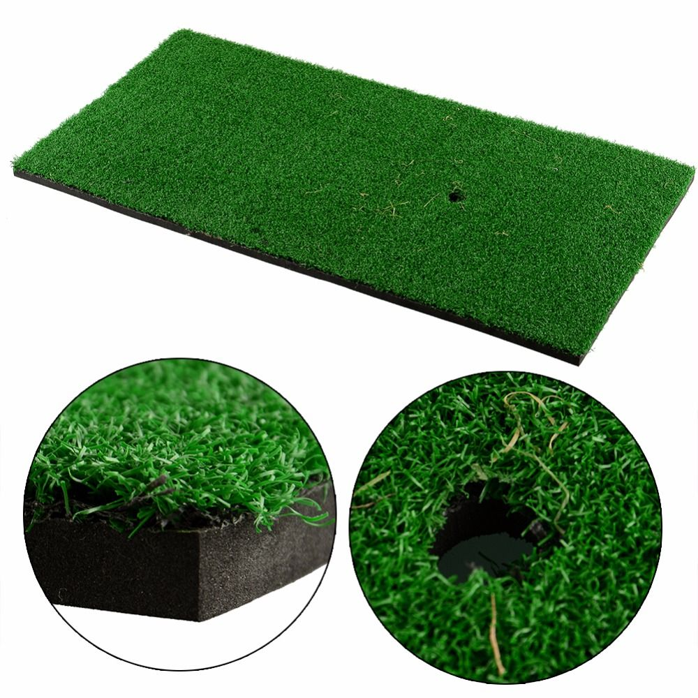 x com tri aids rated chipping for pcr best hitting amazon golf attack helpful durapro driving training customer reviews turf in rukket portable mats backyard mat
