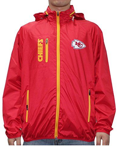 new product adcde 531c2 Pin on Cool KC Chiefs Fan Gear