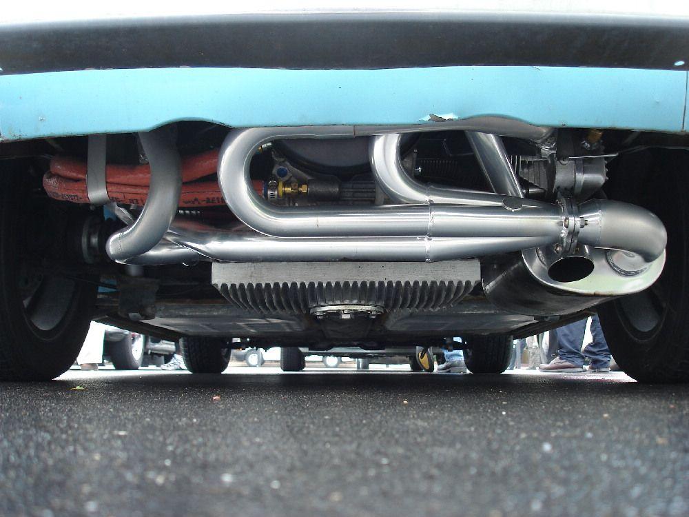 A1 Sidewinder   Karmann Ghia Repair   Pinterest   Performance engines, Volkswagen and Automobile