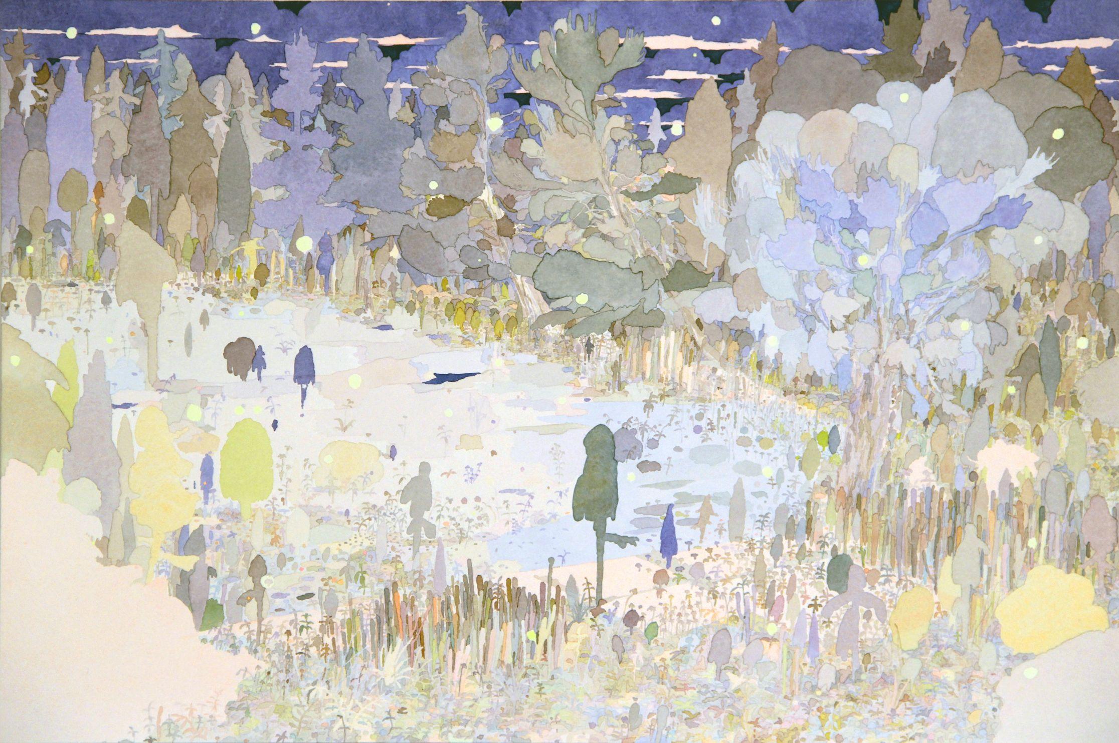 lost-woods2-edit1small.jpg (2232×1483)