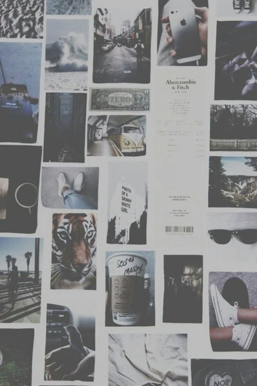 Image via We Heart It https://weheartit.com/entry/111039437/via/3112900 #grunge #hipster #indie #memories #travel #vintage #wild #young