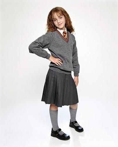 Hermione Granger Photo Chamber Of Secrets Hermione Granger Costume Emma Watson Harry Potter Harry Potter Characters