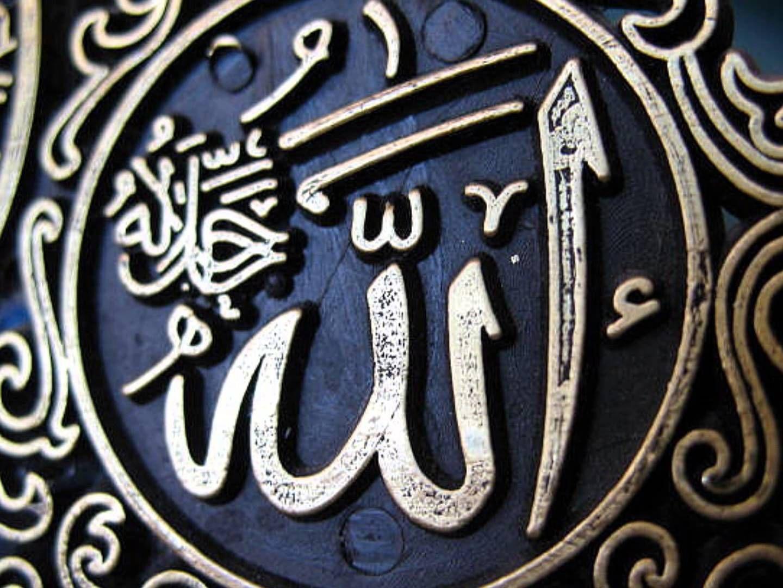 Mensur Malkic Merhaba Food For My Soul Pinterest Islam