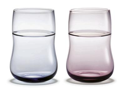 Future glas fra Holmegård