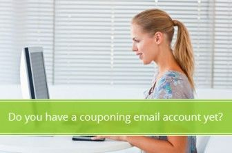 Create a Separate Email Account Just for Deals