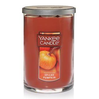 Photo of Candle jars Mason jar candles Make candles Homemade candles Furniture design Des…