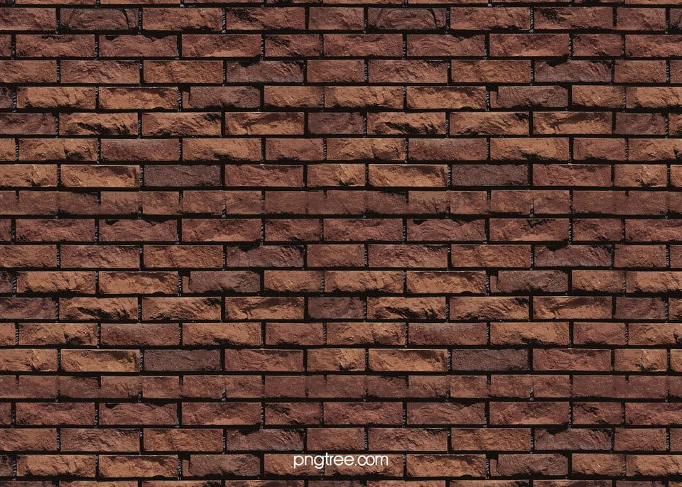 Wall Brick Tile Cement Background In 2020 Brick Tiles Red Brick Walls Concrete Texture