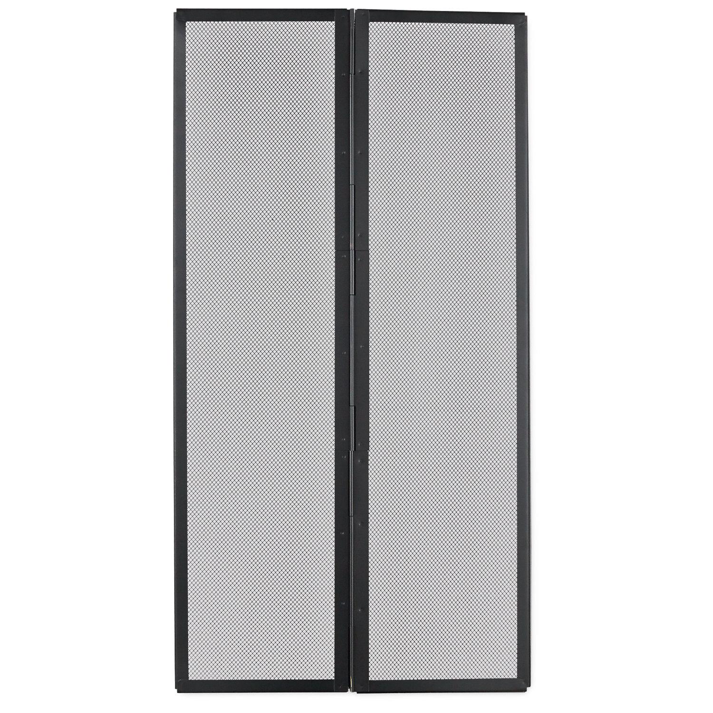 Imagitarium 10-Gallon Terrarium Screen