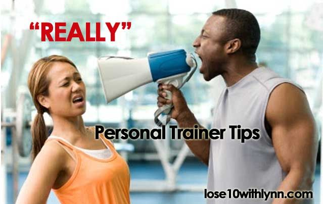 How to lose calf fat fast photo 5