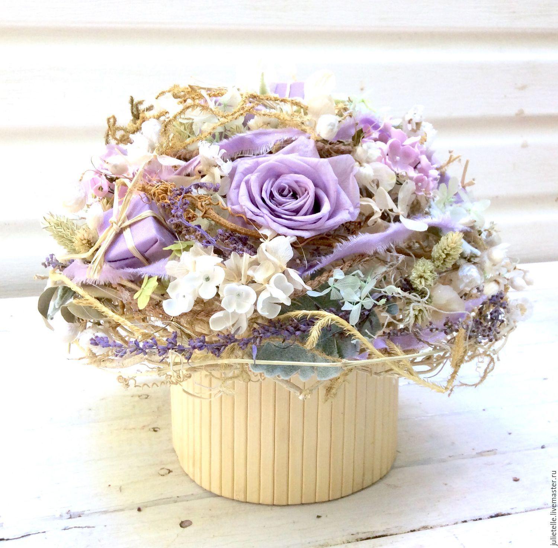 Купить украшения из цветов на свадьбу, цветы оптом псков рокоссовского