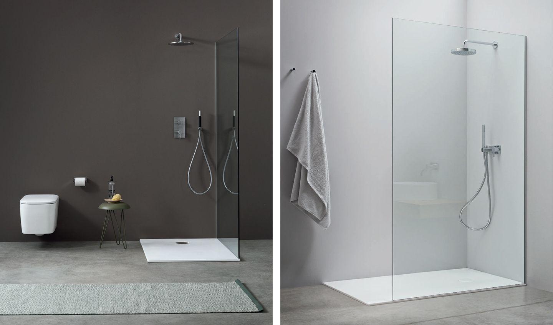Piatti doccia esclusivi by nic design bathroom pinterest