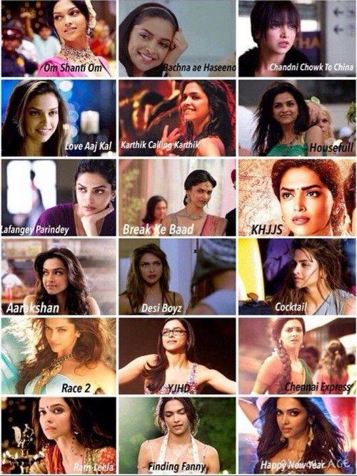 Deepika Padukone Movies Deepika Padukone Movies Deepika Padukone Favorite Celebrities