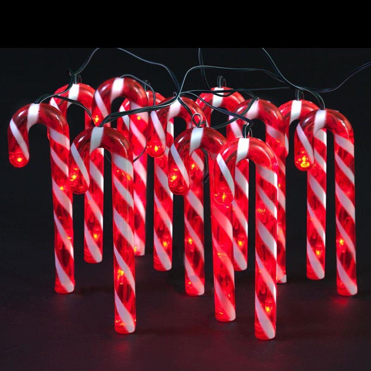 christmas lights - Kmart Christmas Lights