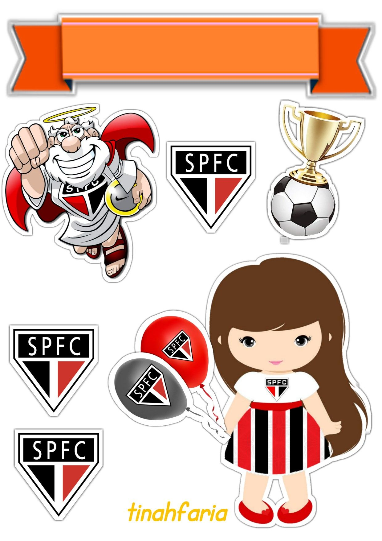Palmeiras Futebol Clube Desenhos Para Colorir Com Imagens