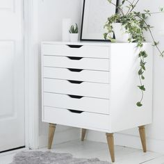Fantastic IKEA Storage Hacks You Totally Need to See | Ikea