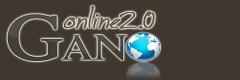 Gano Online 2.0