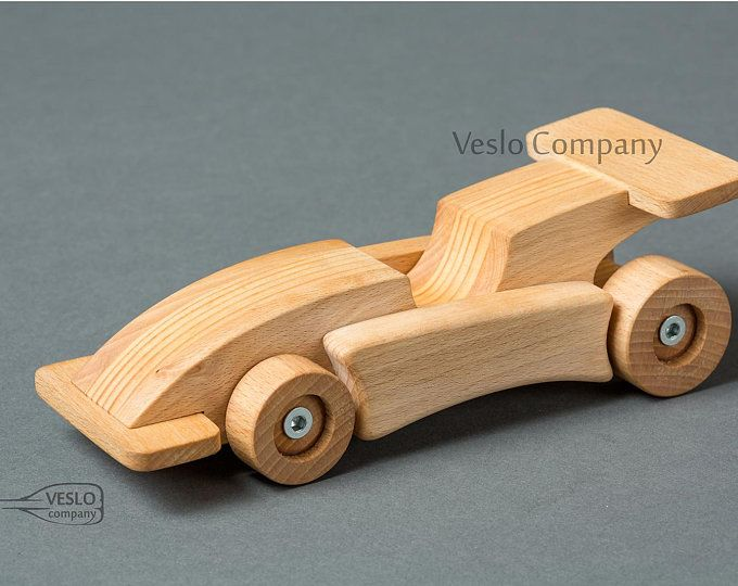 Set of 3 wooden cars – Best Birthday Gifts for Kids – Kids Toy Cars – Willys MB+Locomotive+Sport car – Wooden toy cars – Handmade items