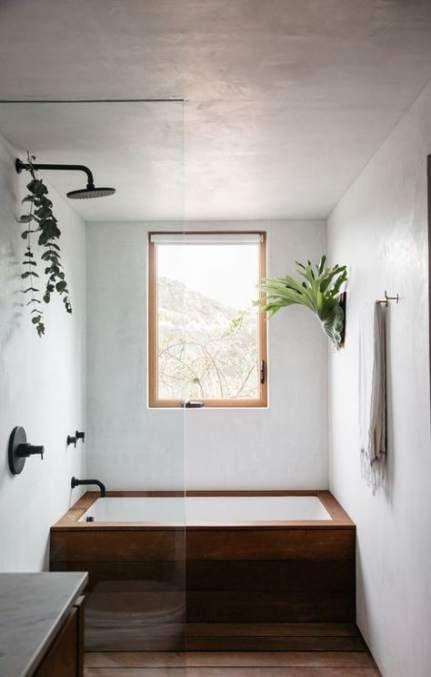 Bathroom Lighting Placement Es 64