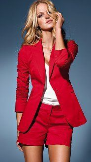 executive suits for women - Buscar con Google | Suits Collection ...