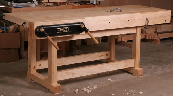 build woodworking workbench when you are seeking for excellent hints about working with wood then