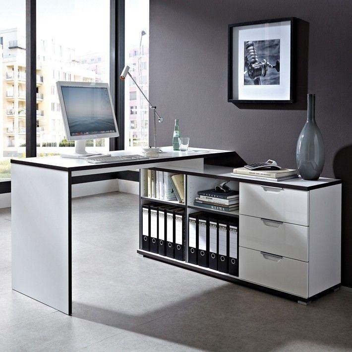 soit pour quiper un bureau ou si vous cherchez des bureaux pour open space area permet de rpondre aux besoins de rangement dergonomie et de design - Bureau Design