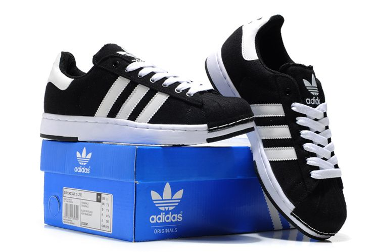 adidas superstar shoes womens india