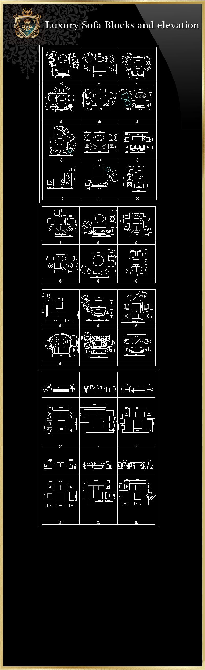 Autocad Blocks Free Download Autocad Blocks Details Architecture Drawings