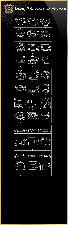 Free,download,autocad,blocks,details,Architecture,drawings,Landscape,dwg ,3dmax,revit,sketchup,3D models,CAD models,decoration,interior design,urban  design ...
