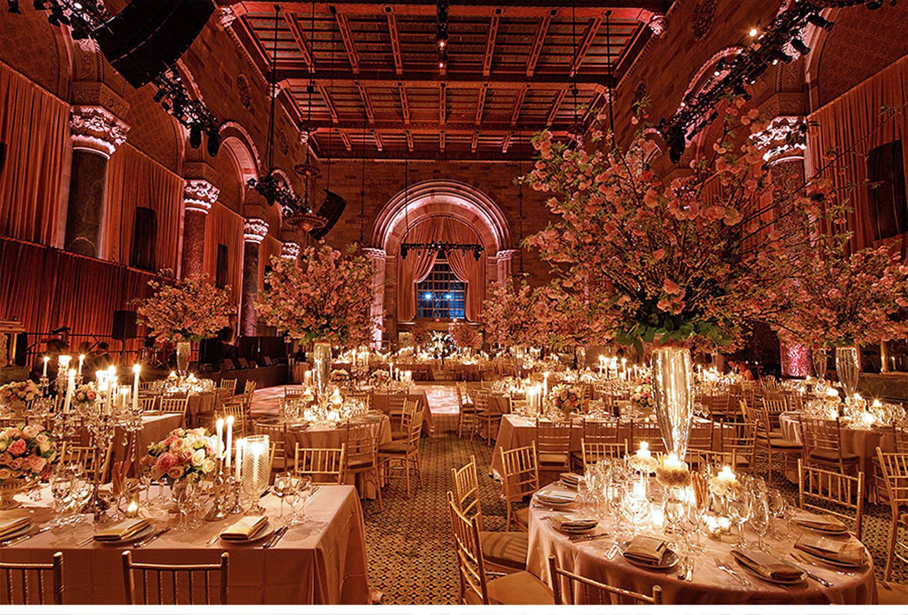 The new york public library weddings and receptions guide wedding the new york public library weddings and receptions guide wedding pinterest library wedding reception and weddings junglespirit Choice Image