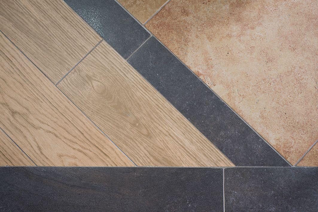 Non Porous Floor Tiles For Kitchen Ceramic Tiles Ideal For Walls Tile Floor Kitchen Floor Tile Tile Trends