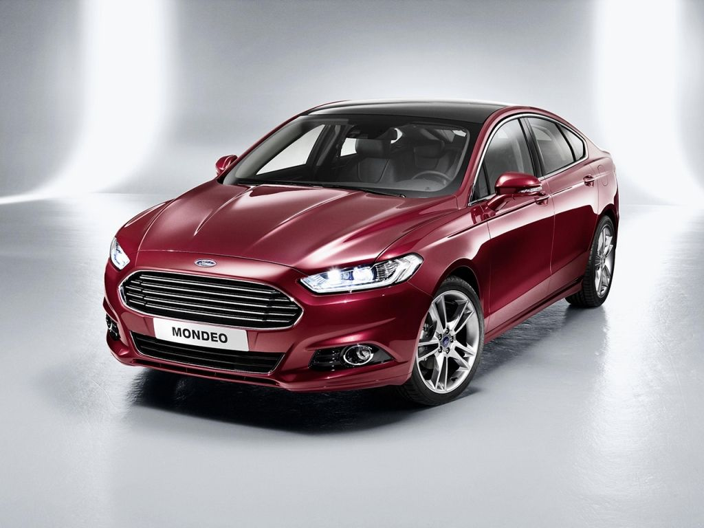 El Ford Mondeo 2015 Llega A La Argentina Fordmondeo Autos Coches Ford Mondeo Ford Y Coches Clasicos