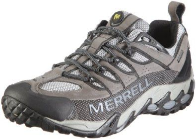 Merrell Refuge Pro Vent Gore Tex, Men's