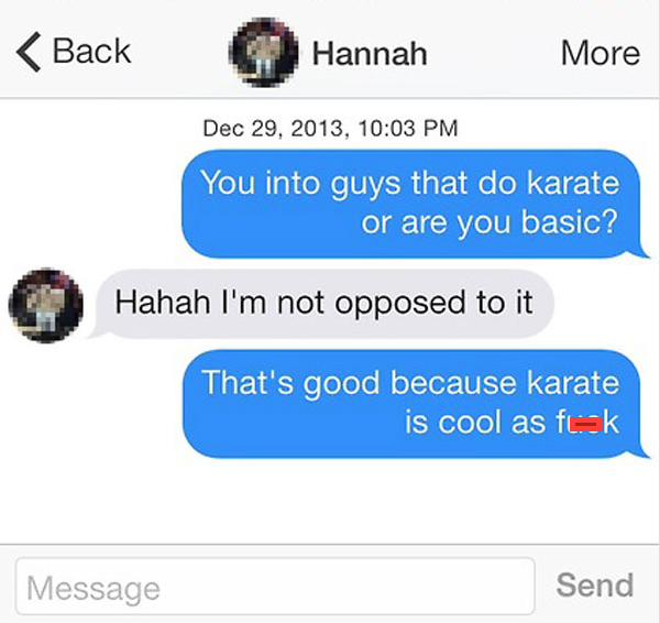 70 Awesome Images Of Romantic Pick Up Lines Dirty