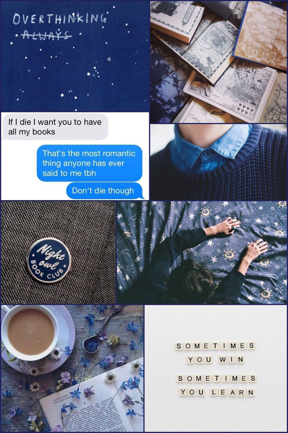 Ravenclaw Aesthetic Tumblr Blackfamilydisappointment With