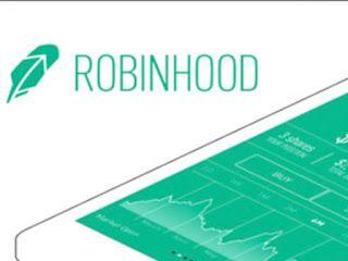 When did robinhood start options trading