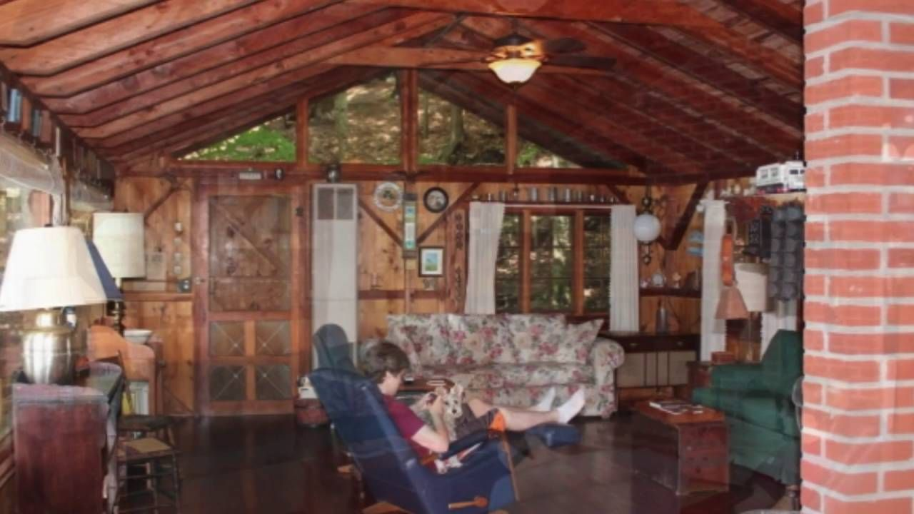 Chenango lake vacation rental new york ad 8942 on