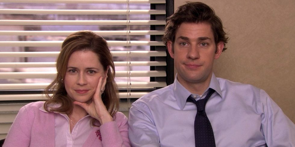 wwwbuzzfeed/mckenziemiller/valentines-day-as-told-by-the - halloween costume ideas for the office