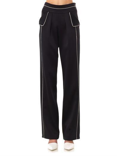 Derek Lam trousers