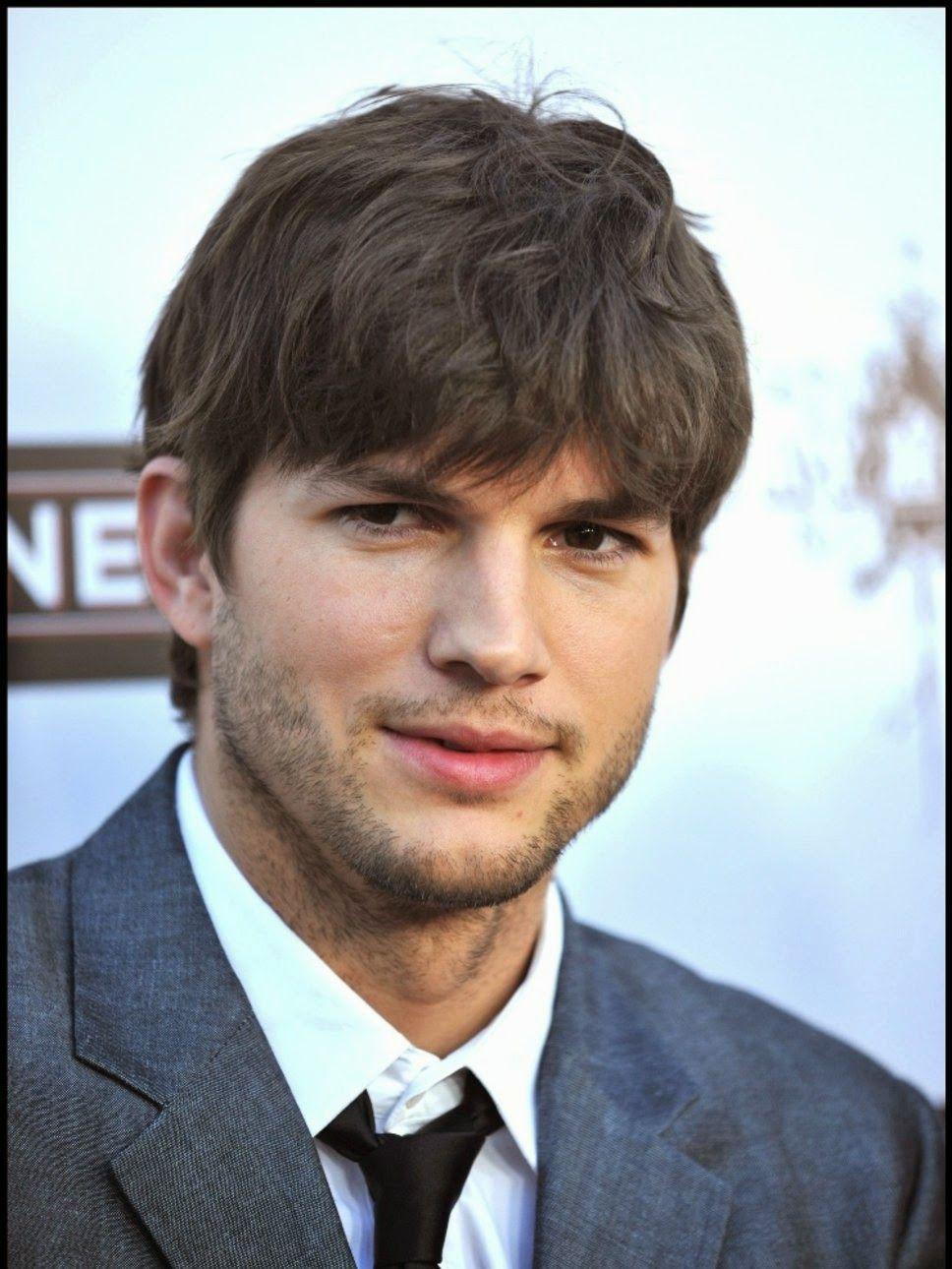 Ashton Kutcher to testify against man accused of k