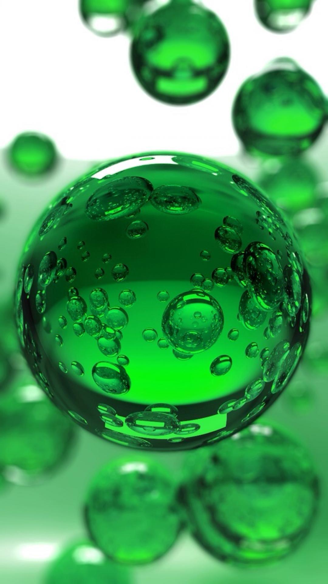 green.quenalbertini: iPhone Wallpaper | iphone 6 retina ...