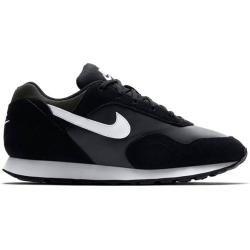 Photo of Nike Damen Sneaker Outburst, Größe 39 in Silber NikeNike