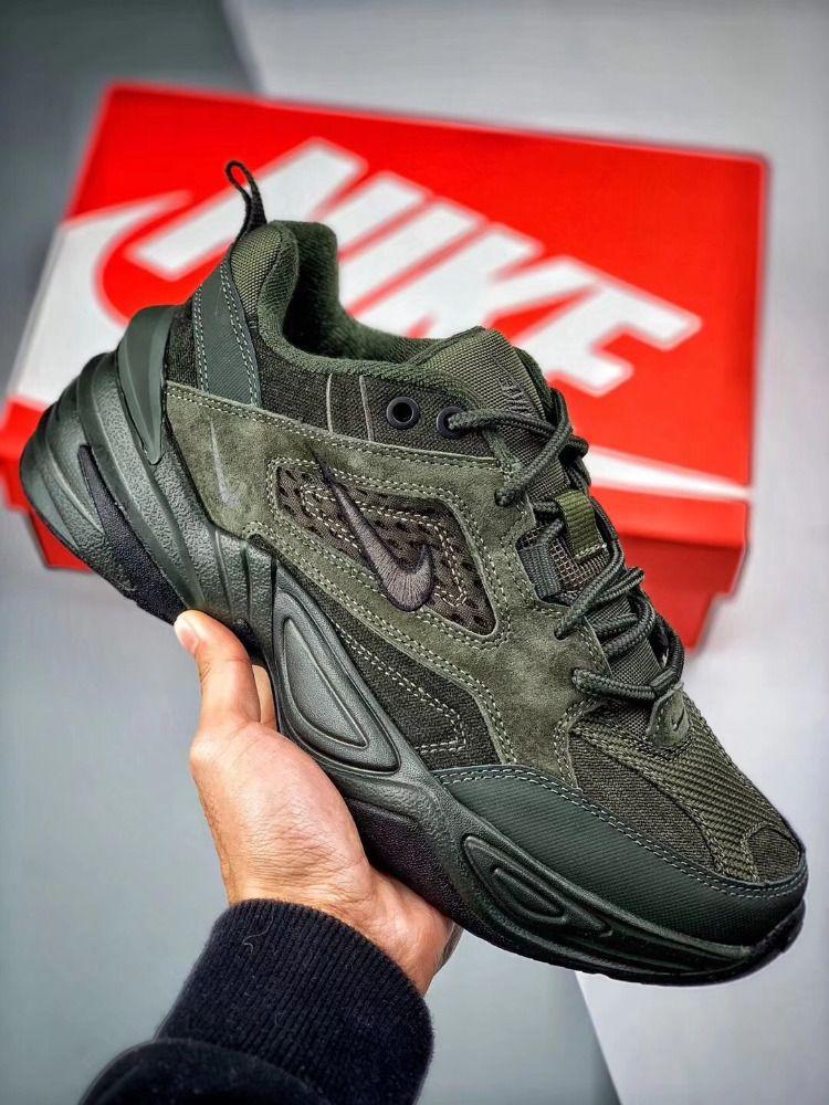 d4ba9c2b26 2019的NIKE M2K Tekno BV0074-300 | NIKE | Sneakers nike、Nike 和 Nike ...