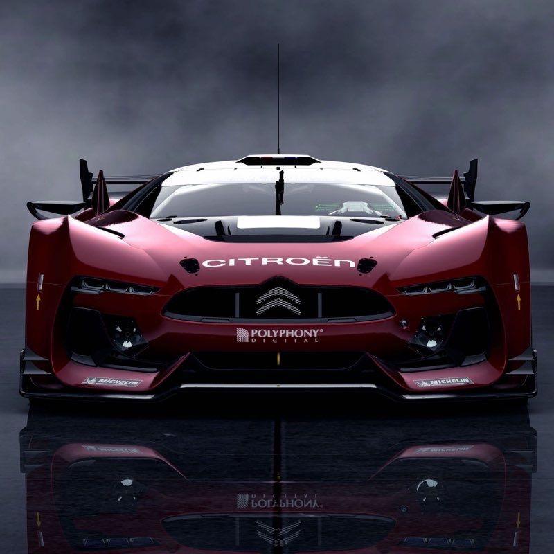 Super Cars, Sports Cars Luxury