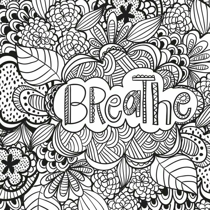 Pin von Neha auf Colouring pages | Pinterest